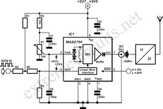 429812358160283288 furthermore PostView moreover 12ghz Vco With Linear Modulation moreover Schematic Symbols Integrated Circuit Chips moreover Input. on control digital potentiometer circuits