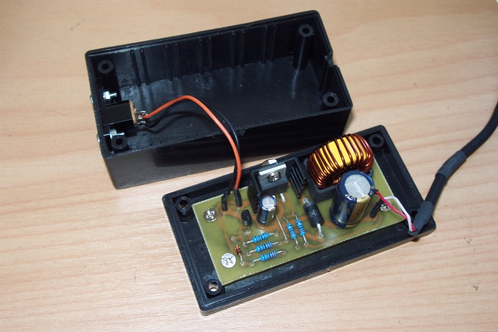 ezgo battery charger wiring diagram asus charger wiring diagram #4