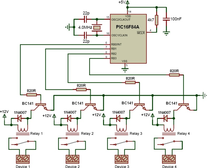 controller-schematic Usb Relay Circuit Diagram on power relay diagram, relay circuit drawing, relay circuit tutorial, relay fuse diagram, relay pump diagram, relay schematic, relay circuit tester, how does a relay work diagram, relay connection diagram, 2 pole relay diagram, alternator relay diagram, 5 pin relay wiring diagram, 12 volt 5 pin relay diagram, relay control circuit, latching relay diagram, basic relay diagram, rh2b u relay wiring diagram, relay circuit model, 12v relay diagram, how relays work and wiring diagram,
