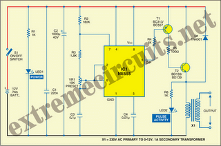 Parmak Solar Fencer Wiring Diagram Great Installation Of