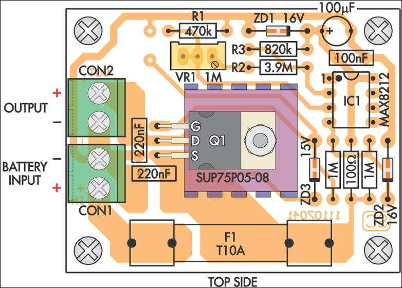 Portable Audio  lifier Schematic Diagram besides Cm P likewise An Fig further Cm P further Drafts Sa System K Multiplus Solar Simple. on solar battery charger circuit diagram