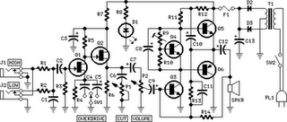 Single Pole Double Throw Toggle Switch Wiring Diagram moreover 12 Volt Dpdt Rocker Switch furthermore GR12VDCOCTDPDT furthermore 10k Potentiometer With Switch also 5v Spdt Relay To A Mosfet Using Arduino. on on off dpdt wiring diagram