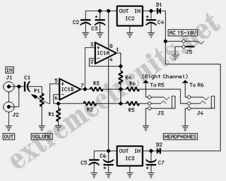Simple Wiring Diagram Connector For Iphone further Headphone Wiring Diagram moreover Xbox Headphone Jack Wiring Diagram together with Earbud Wiring Diagram also 1 4 Inch Stereo Plug. on 1 8 headphone jack wiring diagram