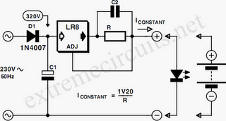 Wiring Diagram For John Deere X540 also Electrical Wiring Diagrams For John Deere Gator 825i besides S 251 John Deere 757 Parts together with Bathroom A New Wiring Diagram as well S 74 John Deere La145 Parts. on john deere 318 wiring diagram