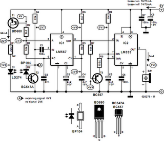 Low Voltage Remote Control Switch Wireless 60146716117 moreover 728000 Bass Shaker No Bass Shaker likewise Cctvschematic as well SSD USA Wire1 together with . on wiring schematics
