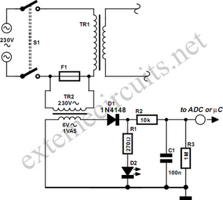 Constant Voltage Transformer Circuit further Isolated Fuse Fail Indicator together with Wiring Diagram For Service Entrance besides How Is Using A Transformer For Isolation Safer Than Directly Connecting To The P together with Audiophile Isolation Transformer. on wiring diagram of isolation transformer