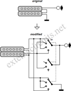 2013 06 01 archive also Free Download Gibson Wiring Diagram also Fender Jaguar B Wiring Diagram as well Emg 5 Way Switch Diagram together with Yamaha Electric B Guitar Wiring Diagram. on ibanez guitar pickup switch wiring diagram