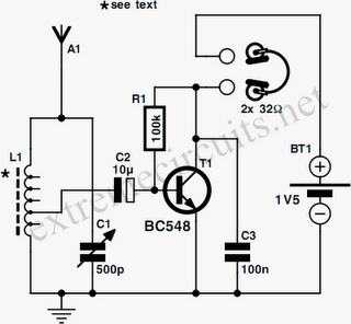 Dr Dre Beats Headphone Wiring Diagram furthermore Wiring Diagram For Bluetooth Headset moreover Wiring Diagram For Two Thermostats To One Furnace together with Tempstar Ac Wiring Diagram in addition How To Modify A 2 Sided Wire Headphone To 1 Sided. on headphone wire diagram