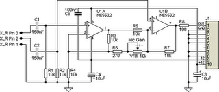 Ne5532 Pre  Schematic as well Watt Meter Wiring Diagram together with Recepteur Trf Moyenne Frequence also Why Doesnt My Transistor Audio  lifier Work additionally Bjt Vs Fet Jfet Mosfet. on audio amplifier circuit diagram bjt
