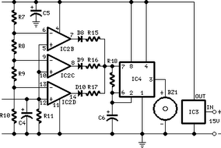 Free Chevy Wiring Diagrams Online as well Basic Engine Wiring Diagram as well 1979 Camaro Steering Column Wiring Diagram likewise Drag Race Car Wiring Diagram besides 123497214757550311. on basic hot rod wiring diagram