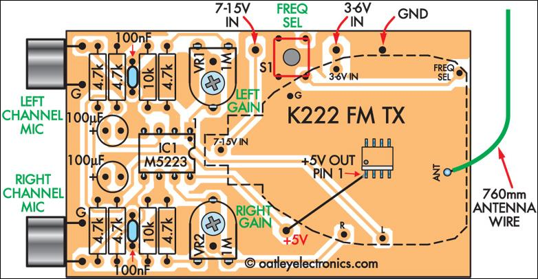 Insteon 3 Way Switch Alternate Wiring in addition Induction Cooker besides Once More Spandau Ballet prod26110062 muzyka P further What Do Electrical Wire Color Codes Mean furthermore 2010 05 01 archive. on two way audio line cable