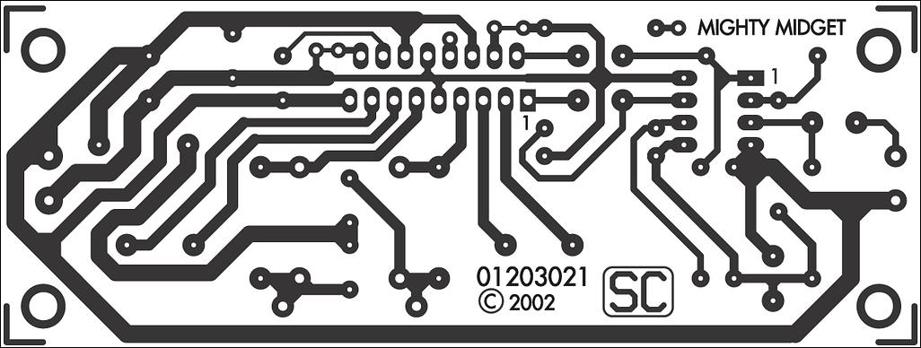 pcb-layout-36-watt0-audio-power-amplifier-circuit-schematic jpg (image)