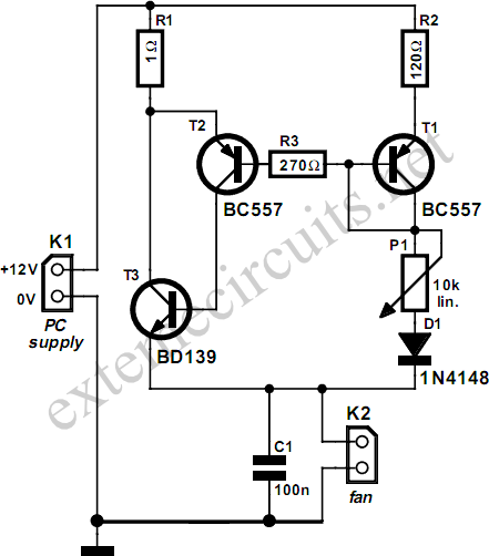 processor_fan_control_circuit_diagram 2 processor fan control circuit diagram cpu fan wiring diagram at virtualis.co