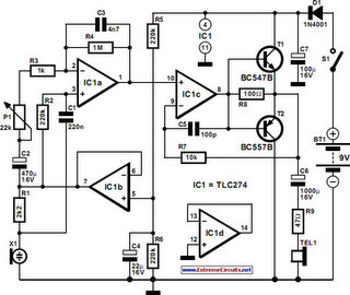2 Position Push Pull Switch With Output Circuit together with 330592428883071782 together with Pulse Rate Monitor besides Ef86 Pre  Schematic likewise Schematic 6l6 Audio  lifier. on push pull amplifier circuit diagram