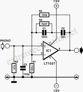 sony car stereo speaker wiring diagram with Audio Technica Wiring Diagram on Jensen Car Audio Wiring Diagrams in addition Wiring Harness Alpine moreover Car Audio Speaker furthermore Sony Car Speakers also Pioneer Premier Stereo Wiring Diagram.
