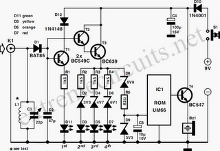 Electrical Diagram Motor Control together with GPS200UM 1 3 further Sec01b also work Topologies likewise Loop Wiring Diagram Ex les. on network wiring diagram example
