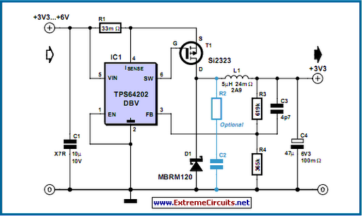 V To V Inverter W Schematic Diagram moreover Step Down Converter Controller Circuit Diagram furthermore Output Of Modified Sine Wave Inverter together with Blog Featured Faq Solar Controller moreover Watts Inverter. on dc to ac inverter circuit diagram