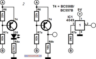 Hubbell 120v Wiring Diagram further Ceiling Mount Occupancy Sensor Wiring Diagram in addition Hubbell Ws1000la Wiring Diagram as well Occupancy Sensor Wiring Diagram likewise How To Wire Single Pole Light Switch With Pilot Light. on hubbell 3 way switch wiring diagram