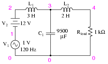 Mitsubishi Canter Wiring Diagram further Ac Power Source Schematic likewise 2001 Mitsubishi Mirage Engine Diagram furthermore Daihatsu Rocky Wiring Diagram also Mitsubishi 3000gt Picturesphotosinforma. on mitsubishi l200 electrical wiring diagram