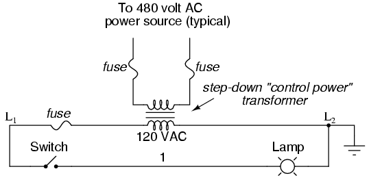 u0026 39 ladder u0026 39  diagrams   ladder logic