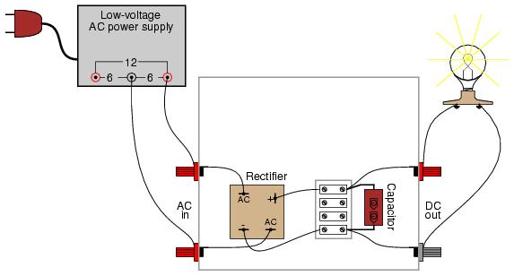 05191 Ac Dc Rocker Switch Wiring Diagram on