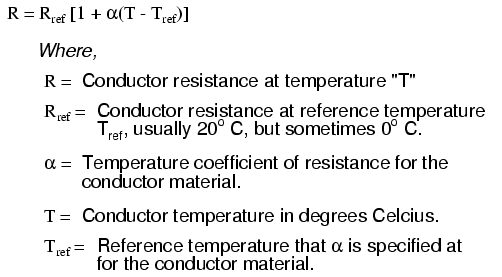 Temperature coefficient of resistance physics of conductors and temperature coefficient of resistance physics of conductors and insulators greentooth Image collections
