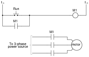 electromechanical systems and devices lyshevski pdf