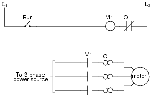 showing post media for electrical thermal overload symbol electrical thermal overload symbol overload relay symbol question 6