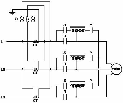 motor control center schematic Gallery