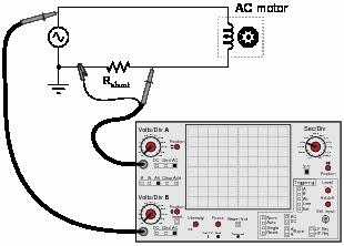 principle of electric circuit by floyd pdf