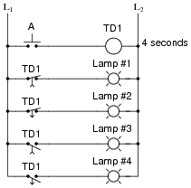 Time-delay electromechanical relays : Worksheet on thermistor wiring diagram, limit switch wiring diagram, fuse wiring diagram, time delay relay schematic, air conditioner motor wiring diagram, time delay relay operation, valve wiring diagram, control wiring diagram, controller wiring diagram, time relay product, basic relay diagram, general purpose switching relay diagram, time delay module, relay configuration diagram, timer wiring diagram, contactor wiring diagram, touch switch wiring diagram, transformer wiring diagram, relay schematic diagram, relay switch diagram,
