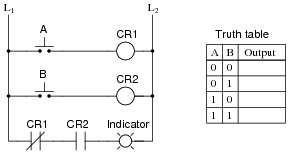 showing post media for relay normally closed symbol normally closed relay contact symbol png 289x154 relay normally closed symbol