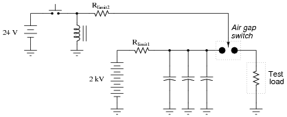 capacitor bank wiring diagram wiring diagrams 03442x02 png capacitor bank protection
