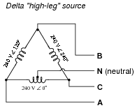03817x01 png question 10 a common three phase source connection