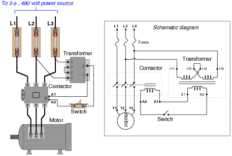 ac motor control circuits : worksheet basic wiring for motor control circuit diagram rf remote control circuit diagram